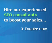 SME web design and SEO services