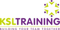 KSL Training Logo